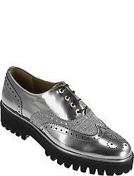 Pertini Women's shoes 13548