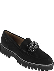 Pertini Women's shoes 12582