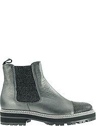 Pertini Women's shoes 13937