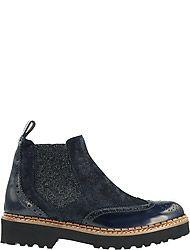 Pertini Women's shoes 12782