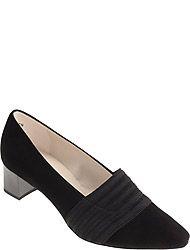 Peter Kaiser Women's shoes Betzi