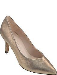 Peter Kaiser Women's shoes ELEKTRA