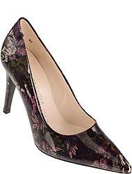 Peter Kaiser Women's shoes Diona