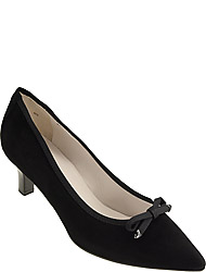 Peter Kaiser Women's shoes HAMIRA