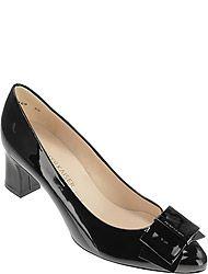 Peter Kaiser Women's shoes LEIKA