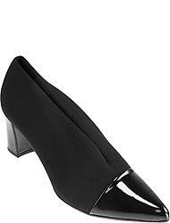 Peter Kaiser Women's shoes Noemita