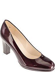 Peter Kaiser Women's shoes Karolena