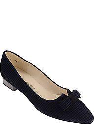 Peter Kaiser Women's shoes Leah