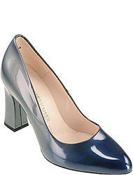 Peter Kaiser Women's shoes Carolin