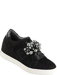 Peter Kaiser Women's shoes LUSANN