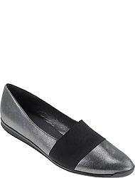Peter Kaiser Women's shoes MINERETTA