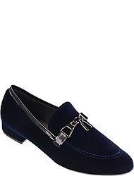 Peter Kaiser Women's shoes TEZZA