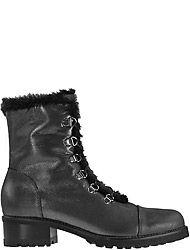 Peter Kaiser Women's shoes BONNIEH