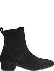 Peter Kaiser Women's shoes Kasia