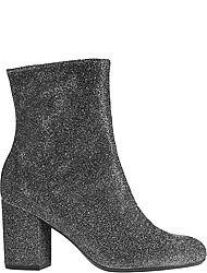 Peter Kaiser Women's shoes ADELYTA