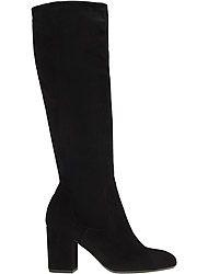 Peter Kaiser Women's shoes Annine