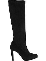 Peter Kaiser Women's shoes Perigon