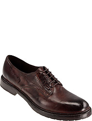 Preventi Men's shoes SMOOTH