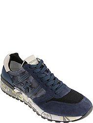 Premiata Men's shoes LANDER