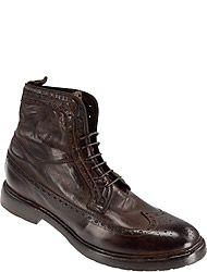 Preventi Men's shoes DAVID LOFTUS