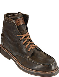 Preventi Men's shoes TIAGO