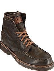 Preventi Men's shoes TIAGO