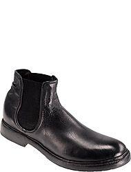 Preventi mens-shoes GIORGIO