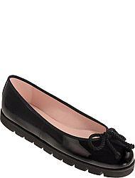 Pretty Ballerinas Women's shoes 45029-R