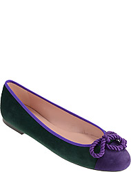 Pretty Ballerinas Women's shoes 43847-R