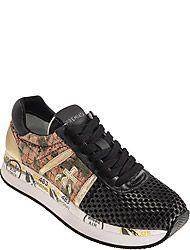 Premiata Women's shoes CONNY