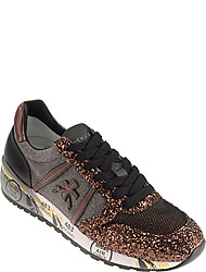 Premiata Women's shoes DIANE