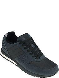 Ralph Lauren Men's shoes LAXMAN