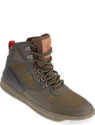 Ralph Lauren mens-shoes ALPINE200