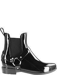 Ralph Lauren Women's shoes TRICIA