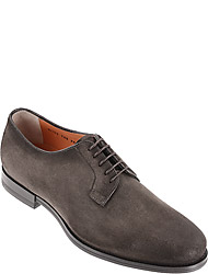Santoni Men's shoes 15753