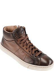 Santoni Men's shoes 20532