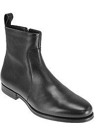 Santoni Men's shoes 15309