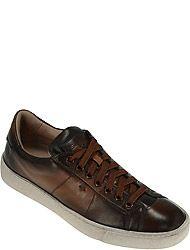 Santoni Women's shoes 60151