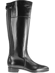 Santoni Women's shoes 56738