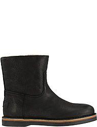 Shabbies Amsterdam Women's shoes 1020055