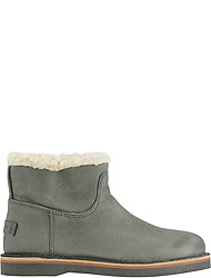 Shabbies Amsterdam Women's shoes 1020052