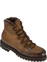 Silvano Sassetti Men's shoes 4020