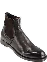 Silvano Sassetti Men's shoes S14025