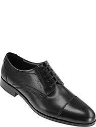 Sioux Men's shoes NATHALIS