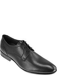 Sioux Men's shoes PIMOS