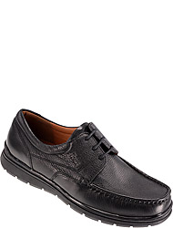 Sioux Men's shoes SASULOXL
