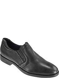 Sioux Men's shoes FORIOS-XL
