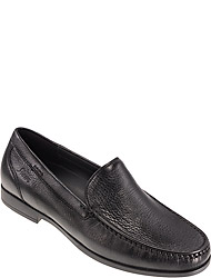 Sioux Men's shoes EDVIGO