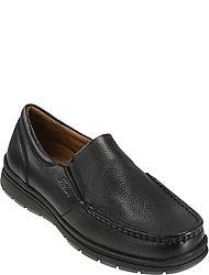 Sioux Men's shoes SASUKEXL