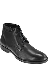 Sioux Men's shoes FORMIASXL